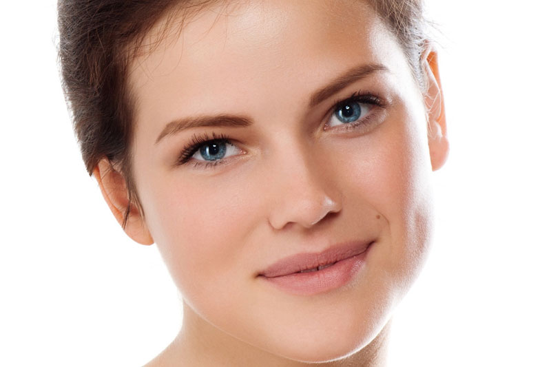 Learn more about Laser Treatments