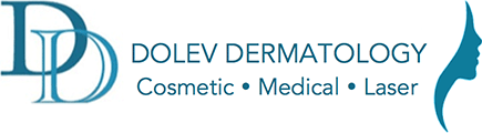 Dolev Dermatology San Francisco